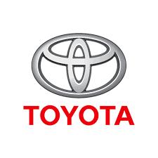 Toyota convoca recall de 380 mil carros por 'airbags mortais' da Takata